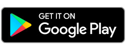 Get the KOIL app from Google Play