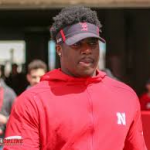 KGFW Sports – Huskers Add 4-Star JUCO, Basketball 4-0 Overseas