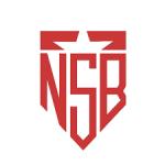 KGFW Sports – 62nd Shrine Bowl Coaches Announced