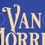 New Van Morrison