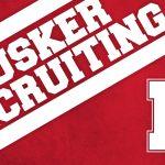 Nebraska Amateur Runner-Up Announced Transfer to Husker Golf Team
