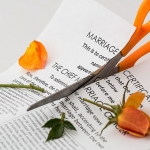 Divorce Lawyers Craziest Reasons For Divorces