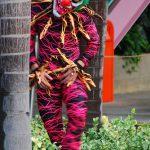 Top Googled Halloween Costumes