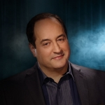 Laughs From The Loft: Rocky LaPorte