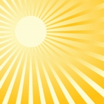 5 Summer Myths
