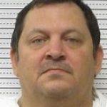 Trail Slashes His Throat In Murder Trial