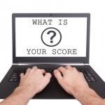 World's Shortest IQ Test