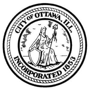 Ottawa annexing Hank's restaurant into city limits