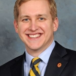 St. Rep. Demmer trying again to build support for redistricting changes