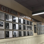 OHS Hall of Fame nominations due