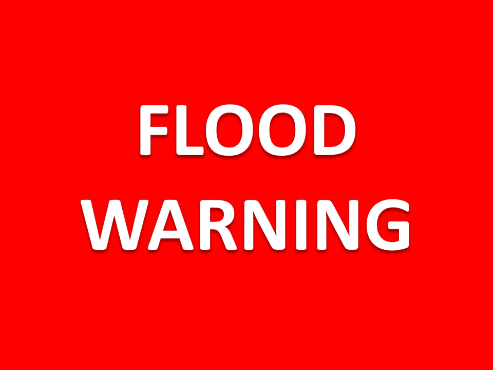 FLOOD WARNING FOR LANCASTER COUNTY UNTIL 8:30 PM