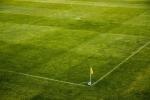 Oregon Boys Soccer Blanks Johnsburg to Advance into Regional Finals
