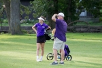 Girls Golf State Preview- Dixon Making Their First Ever Trip to State