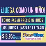 Fun-Plex