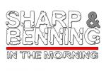 Jeff Christy on Sharp & Benning
