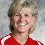 Nebraska Softball Coach Rhonda Revelle Placed on Administrative Leave