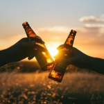 Bud Light and GLAAD Team Up For World Pride.