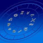 Horoscope Monday September 30th!