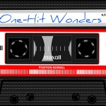 Top 10 Classic Rock One-Hit Wonders