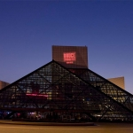 RRHOF Does Something Right. …Maybe…