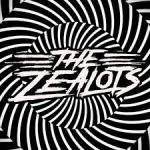 The Zealots Interview