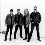 Metallica Scandal — Caught With Live Nation Scalping their Own Tickets to Inflate Prices