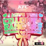 Wanna Date KFC's Colonel Sanders? Now You Can In This Dating Game. [Video]