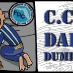 Daily-Dumbass-Final-114