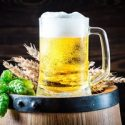 beer-2695358_1920sml