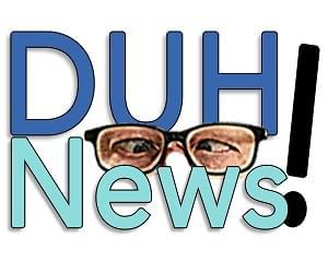 Duh News (3)