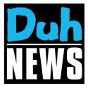 duh_news_300x3001