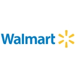 Wal-Mart Stores, Inc. to Close 269 Outlets Worldwide