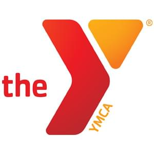 YMCA/Salem Rec Coed Softball Tournament Results