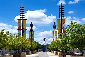 Cedar Rapids/Waterloo, Iowa | Account Executive
