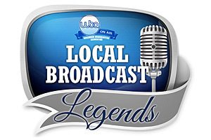 wba_local_broadcast_legends_300