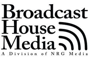 broadcast_house_300x200