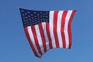 flag_day_thumbnail_2019