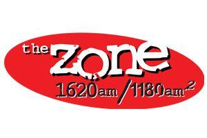 zone_logo_300x200