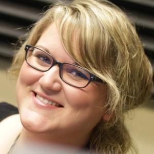 Kori McKay, WHTQ-FM Program Director