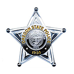 Pasco man killed Saturday in I-84 and US 395 interchange collision