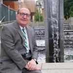 PSU unveils new campus safety plan
