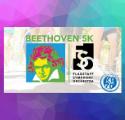 Beethoven 5K