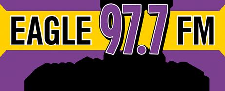 Eagle 97.7 FM | My Hit Music