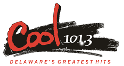 Cool 101.3 Delaware's Greatest Hits