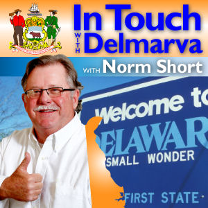 In Touch With Delmarva