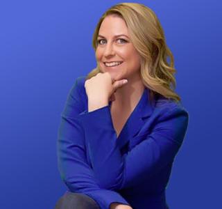 Kara Reifert