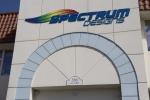 Spectrum Design Grand Opening!