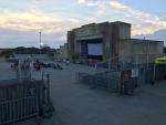 K-98.3 at Bandshell Movie Night
