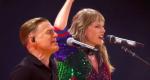 Taylor Swift's Duet with Bryan Adams