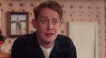 Home Alone…again!! Check out this video for Google Assistant!